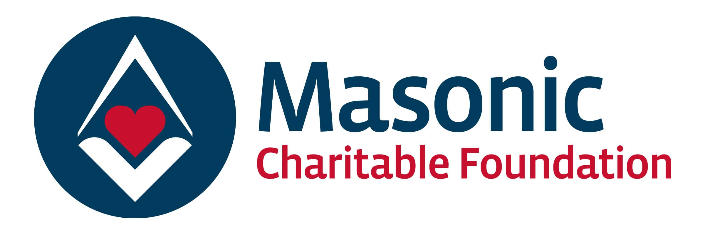 Masonic-Charitable-Foundation-MCF-Logo_RGB_AW