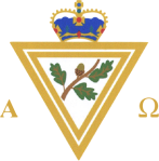 R-S-Logo